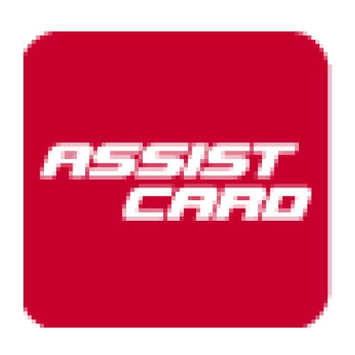 014-assist-card